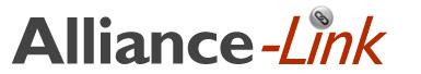 Alliance-Link.jpg
