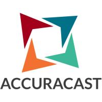 accuracast.jpg